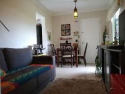 Título do anúncio: Apartamento para venda em Parque Rural Fazenda Santa Cândida de 67.00m² com 3 Quartos, 1 S