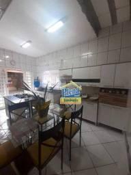 Título do anúncio: Sobrado com 3 dormitórios à venda, 110 m² por R$ 230.000,00 - Residencial Bordon - Sumaré/