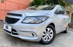 Chevrolet - Ônix 1.0 JOY 2019 (imperdível)