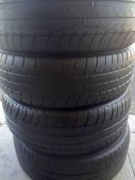 80 pneus variados de carro,caminhonete é moto