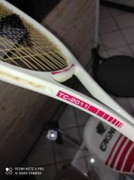Raquete de tênis ? Eagnas TC-2011