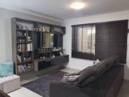 Título do anúncio: Casa à venda com 3 dormitórios em Vila nilo, São paulo cod:SO1319