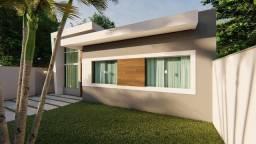 Título do anúncio: Casa para Venda em Rio das Ostras, Enseada das Gaivotas, 3 dormitórios, 1 suíte, 1 banheir