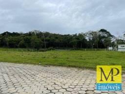 Título do anúncio: Terreno à venda, 300 m² por R$ 250.000,00 - Praia de Armação do Itapocorói - Penha/SC