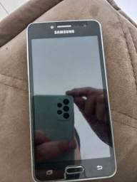 Título do anúncio: Samsung J2 Prime