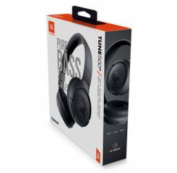 Título do anúncio: Fone ouvido JBL T500 Bluetooth