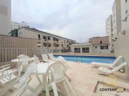 Título do anúncio: Apartamento na quadra da praia com 3 suítes 3 vagas lazer à venda, 209 m² por R$ - Embaré
