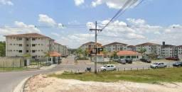Título do anúncio: Apartamento com 2 dormitórios à venda, 45 m² por R$ 90.440 - Tarumã Açu - Manaus/AM
