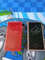 Título do anúncio: Vence perfume da Jequiti