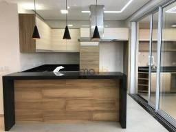 Título do anúncio: Casa com 3 dormitórios à venda, 212 m² - Condomínio Terras de São Francisco - Sorocaba/SP