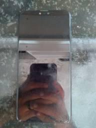Asus zenfone max shot 64gb