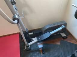 Elíptico TRG fitness
