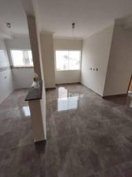 Título do anúncio: Apartamento 03 quartos no Parque da Fonte, São José dos Pinhais.