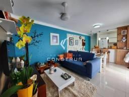Título do anúncio: Apartamento para venda em Mansões Santo Antônio de 80.00m² com 3 Quartos, 1 Suite e 2 Gara