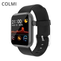 Relógio Colmi P9 - Fitness
