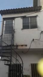 Casa na Imbiribeira