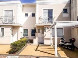 Título do anúncio: Casa de Condomínio para venda em Parque Imperador de 89.00m² com 2 Quartos, 2 Suites e 2 G