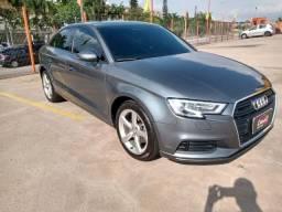 Audi A3 Sedan - 1.4 TFSI /  SÓ R$ 84,990