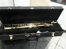 Sax EAGLE soprano