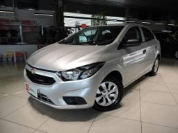 Chevrolet Onix Joy 1.0 SPE 8V Flex 2020 4P