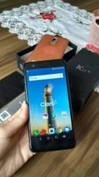 Título do anúncio: Smartphone LG K11+