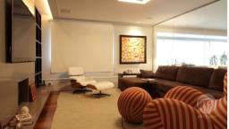 Título do anúncio: Apartamento com 442 m² para locação no Campo Belo