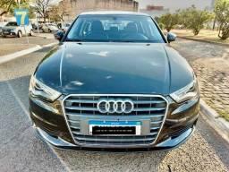 Título do anúncio: Audi a3 1.4 Tfsi 2016