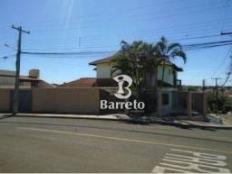 Título do anúncio: Casa com 3 dormitórios à venda, 330 m² por R$ 950.000 - Jardim Itália - Cambé/PR