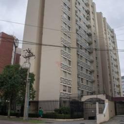 Título do anúncio: Apartamento com 2 dormitórios para alugar, 60 m² por R$ 1.400,00/mês - Centro Cívico - Cur
