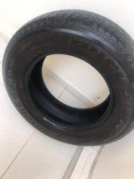 Pneus Aro 17 Bridgestone