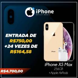 Iphone_outletbrasil