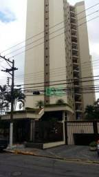 Título do anúncio: Apartamento com 3 dormitórios à venda, 80 m² por R$ 486.238 - Santa Teresinha - São Paulo/