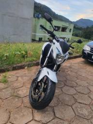 Honda CB500F 14/14 Impecável