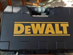Título do anúncio: Dewallt
