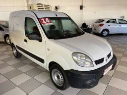 RENAULT KANGOO AUTHENTIQUE 1.6 16V 95CV