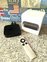 Título do anúncio: Apple TV 3 geração modelo A1469