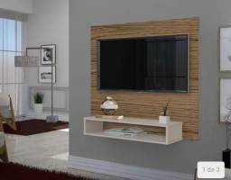 Título do anúncio: Montandor de móveis