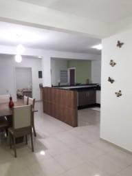 Título do anúncio: Casa a venda no Parque São Bento, Sorocaba, 2 dormitórios