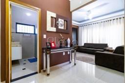 Título do anúncio: Casa à venda com 4 dormitórios em Vila progresso, Campinas cod:CA031612