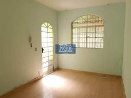 Título do anúncio: Casa para alugar com 3 dormitórios em Caiçara, Belo horizonte cod:3370