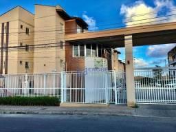 Título do anúncio: Apartamento com 2 dormitórios à venda, 48 m² por R$ 220.000,00 - Parangaba - Fortaleza/CE