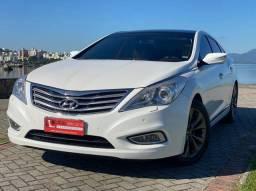 AZERA 3.0 V6 24V 4p Aut.