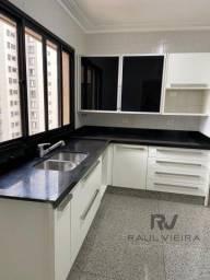 Título do anúncio: Apartamento com 3 quartos no Lago Parque - Bairro Centro em Londrina