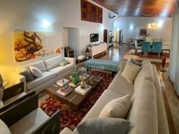 Título do anúncio: Casa de Condomínio para venda em Chácara Primavera de 380.12m² com 4 Quartos, 4 Suites e 4