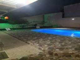 Título do anúncio: GUARATUBA - Casa Padrão - Brejatuba