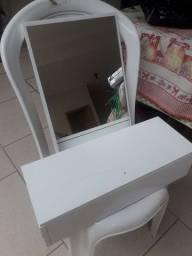 Título do anúncio: Armário para banheiro