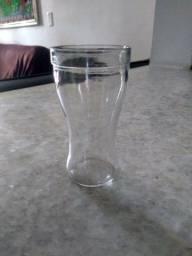 Título do anúncio: Copos choppinho + copo multiuso