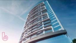 Título do anúncio: Apartamento á venda 67M² de área útil, no edifício Glass Alphaville, em Alphaville Barueri