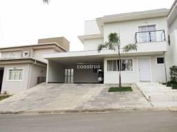 Título do anúncio: Casa de Condomínio para venda em Parque Rural Fazenda Santa Cândida de 160.00m² com 3 Quar