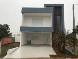 Título do anúncio: Casa a venda no condominio Terras de São Francisco no Éden